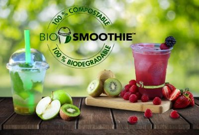 BioSmoothie