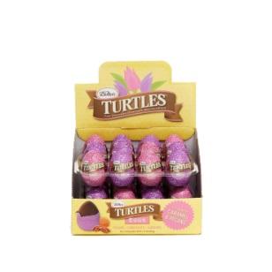 34g DeMet's Turtles Egg