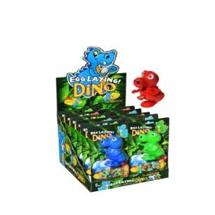 King - Friendly Dino 20g
