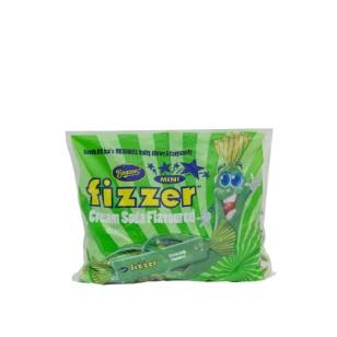 Beacon Mini Fizzers - Cream Soda 100pc
