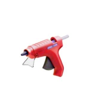 Crazy Mini Glue Gun - 10watt