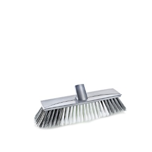 Floor Broom With Handle