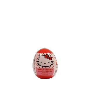 Hello Kitty - Surprise Eggs 10g