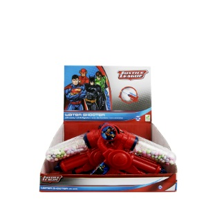 Justice League - Water Shooter 20g