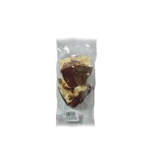 100g Chocolate Honeycomb