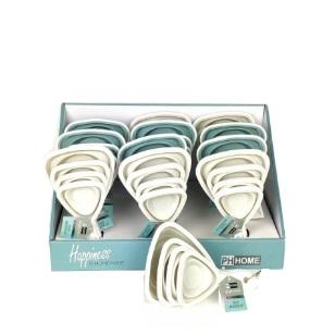 PH Home - Folding Measuring Cup Grey