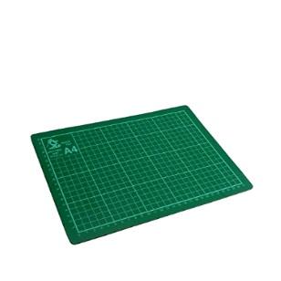 Self-Healing Craft Cut Mat A4 220x300mm