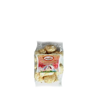 Toasted Coconut Mallow Puffs 10pc