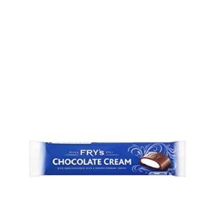 49g Fry's - Chocolate Cream