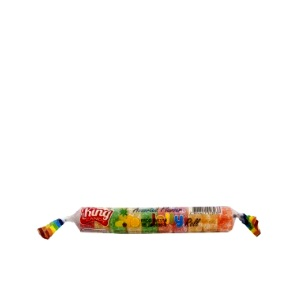 King - Jelly Roll Fruits 30g