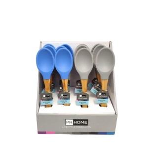 PH Home - Silicone Spoon 28.5cm