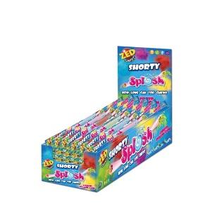 Zed Splosh Gum Stick 30g