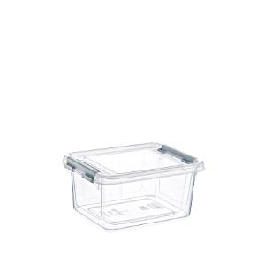 1.5L Grand Rect Storage Box