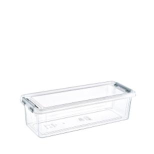 3.5L Grand Rect Storage Box
