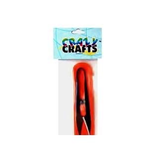 Small Craft Scissors 10.5cm